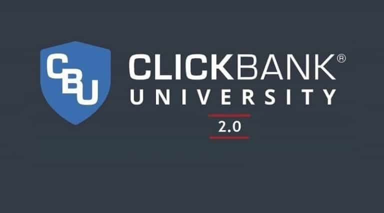 ClickBank University 2.0 Review